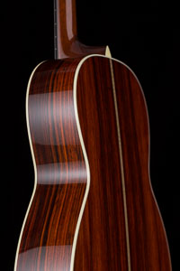 Collings 0002H Cocobola G