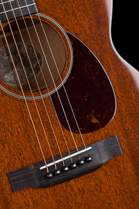 Collings 001 Mh 14-Fret #30408