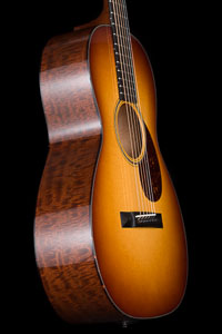 Collings 01 12-Fret SB
