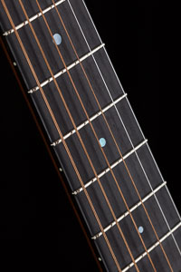 Collings 01 T 14-Fret Traditional Series Acoustic Guitar