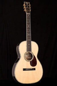 Collings 042 BR A 12-Fret