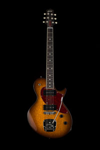 Collings 360 LT M Special #20755