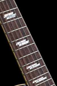 Collings CL #171071
