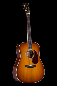 Collings D3 Cocobolo A SB Acoustic Guitar