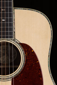 Collings D42 A T