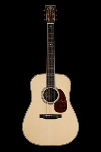 Collings D42 MR A #31309