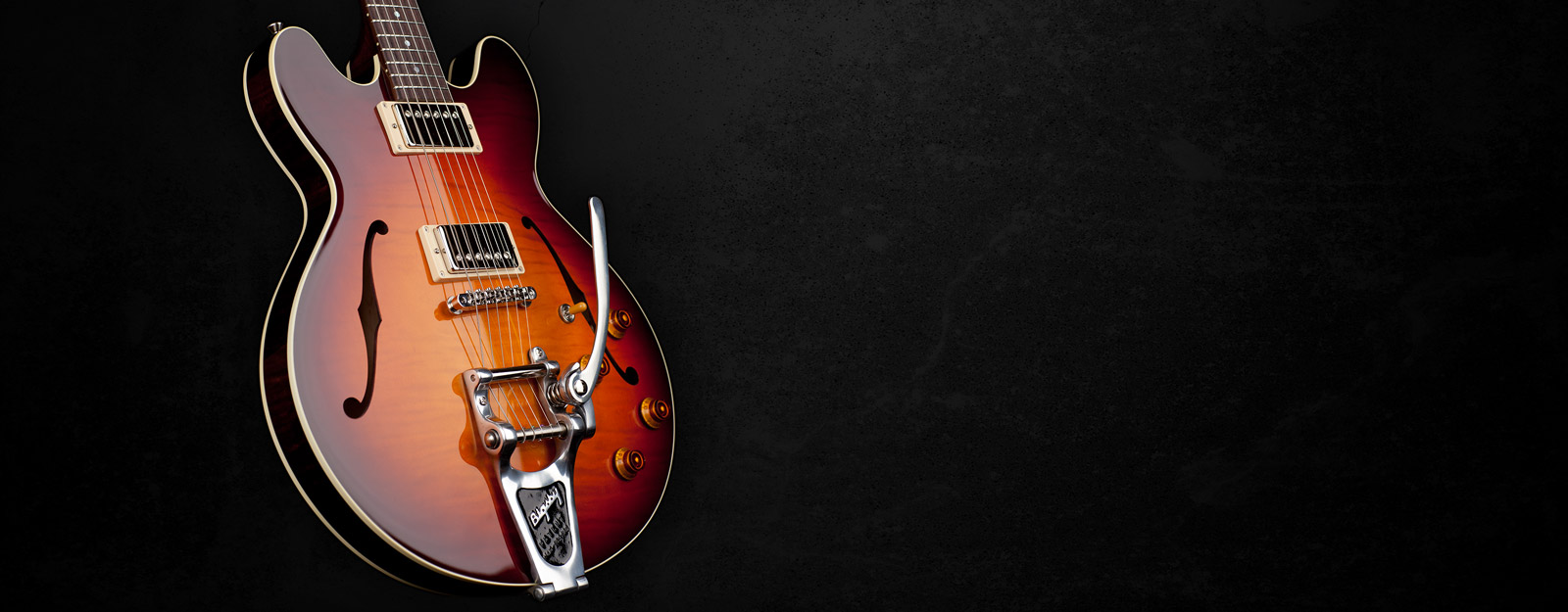 i35-lc-dark-cherry-bigsby