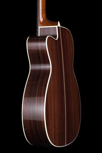 Collings OM2 G SS Cut