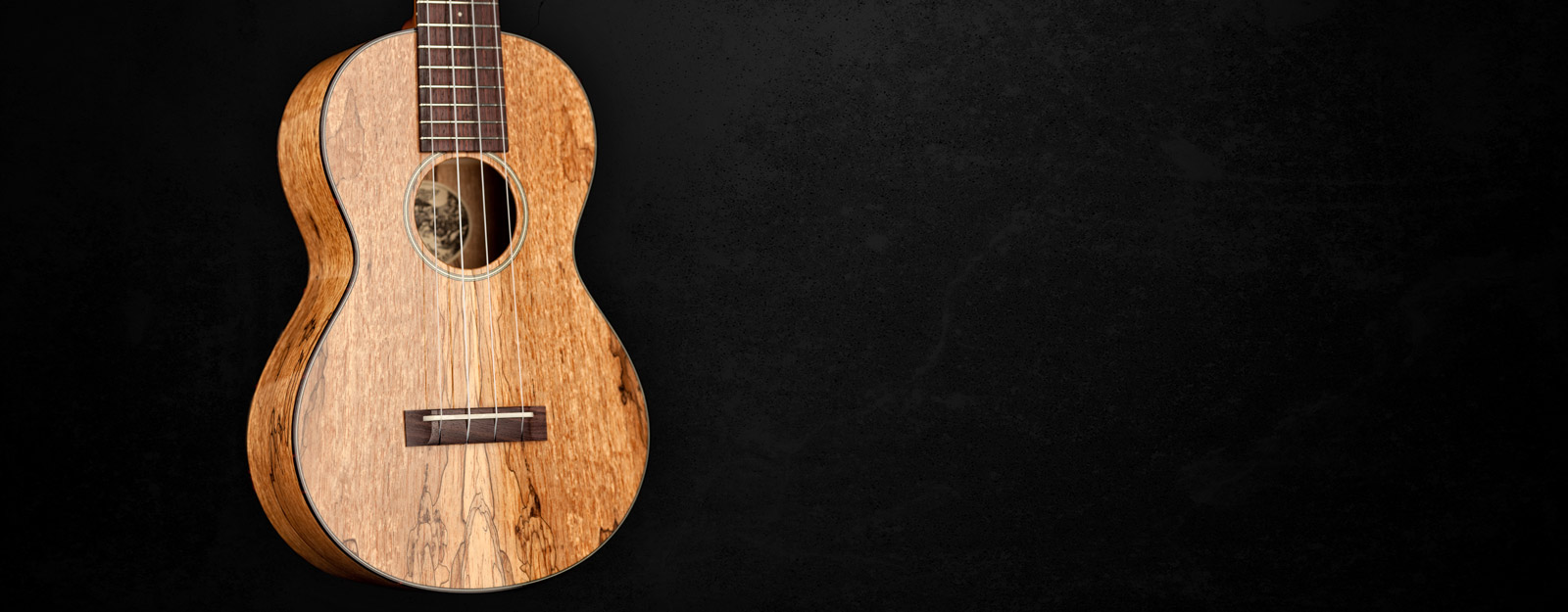 uc2-spalted-pecan