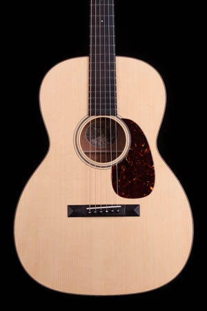 Collings 0001 12-fret Acoustic Guitar