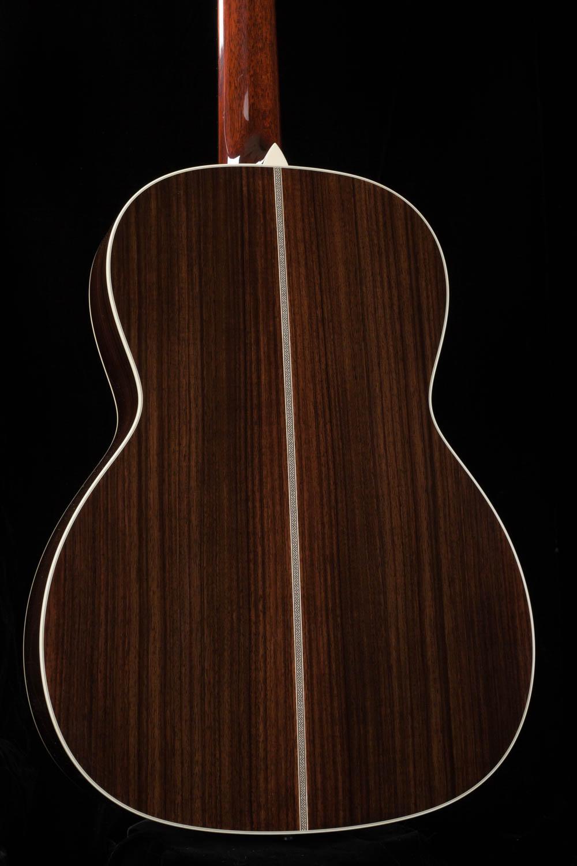 Collings 0002H | 12-Fret 000 Acoustic Guitar