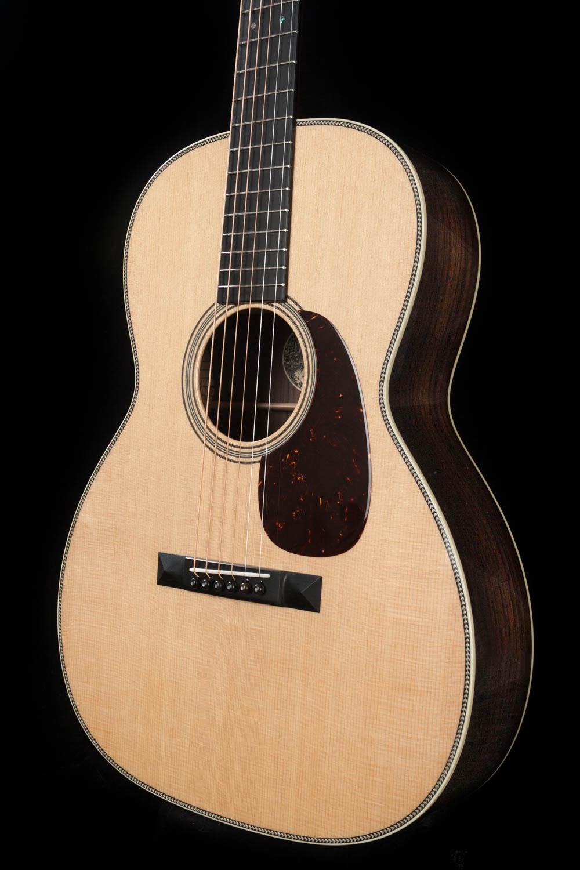 collings 0002h 12 fret 000 acoustic guitar. Black Bedroom Furniture Sets. Home Design Ideas