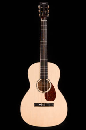 Collings 001 12-fret Acoustic Guitar