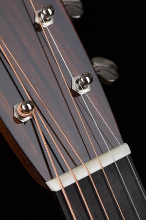 Collings 002H 14-Fret T