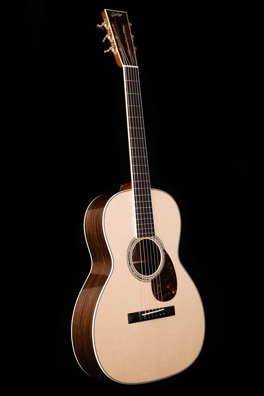 collings 003 12 fret 00 acoustic guitar