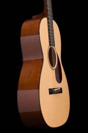 Collings 01 12-Fret T - Traditional Series 0 12-Fret