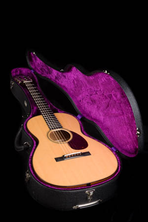 Collings Case