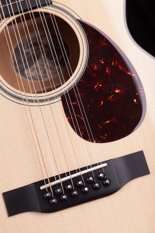 Acoustic Guitar 12 String Tuning : collings 01 12 string small body 12 string acoustic guitar ~ Vivirlamusica.com Haus und Dekorationen