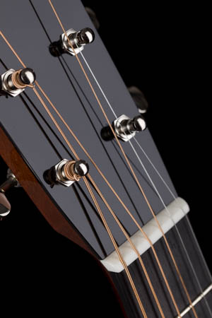 Collings 01 T - Traditional Series 0 14-Fret
