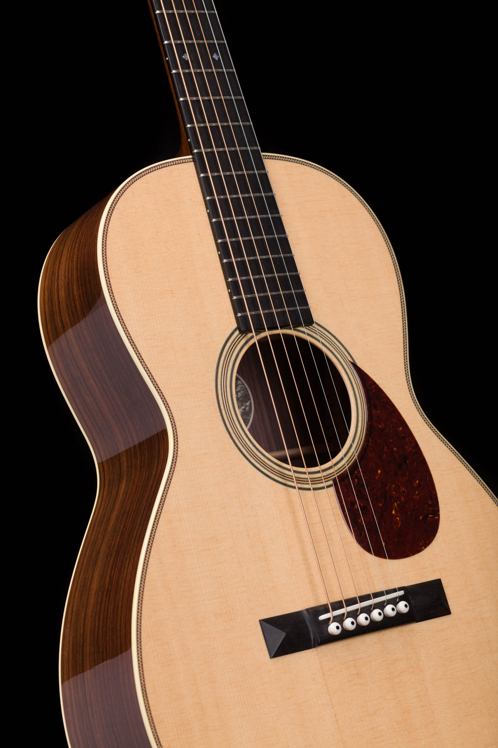 Collings 02h 12 Fret T Traditional Series 0 12 Fret