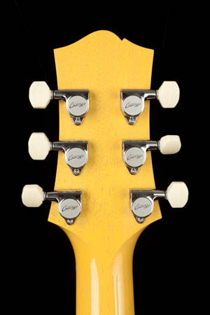 Collings 290 DC Solid-body Electric Guitar