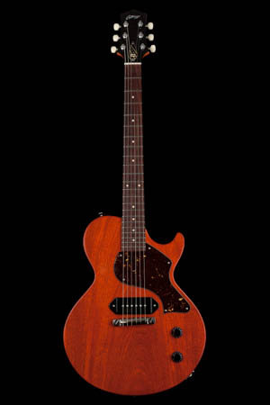 Collings 290 S Solid Body Electric Guitar
