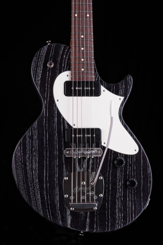 collings 360 lt m offset solid body electric guitar. Black Bedroom Furniture Sets. Home Design Ideas
