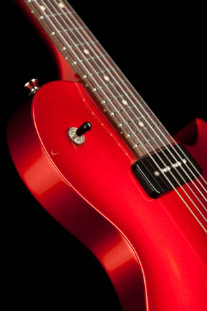 Collings 360 Offset Solid Body Electric Guitar