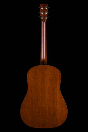 Collings Baritone 1