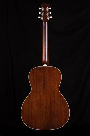 Collings C10-35 Acoustic Parlor Guitar