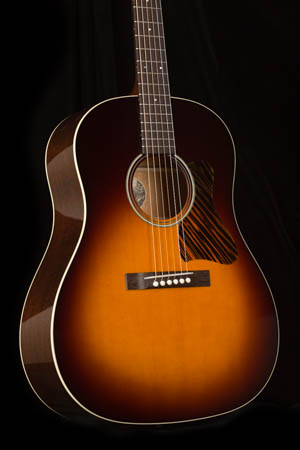 Collings CJ-35 Slope Shoulder Acoustic Guitar