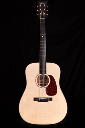Collings D1 Dreadnought Acoustic Guitar