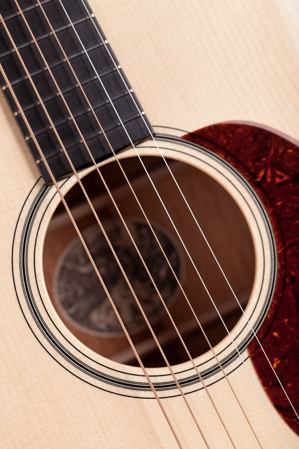Collings D1 Dreadnought Acoustic Guitar Steel Wiring Diagram Hand Voiced