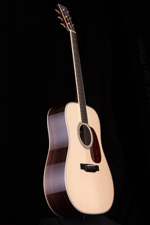 Collings D3 Dreadnought Acoustic Guitar