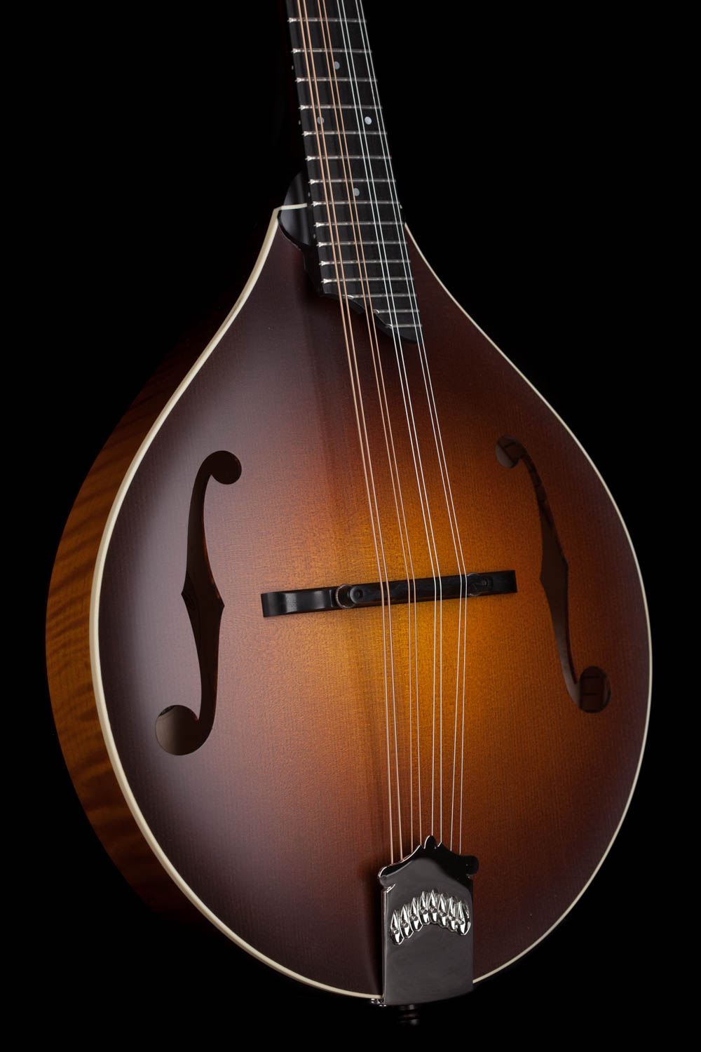Collings MT | Satin Finish A-Style Mandolin