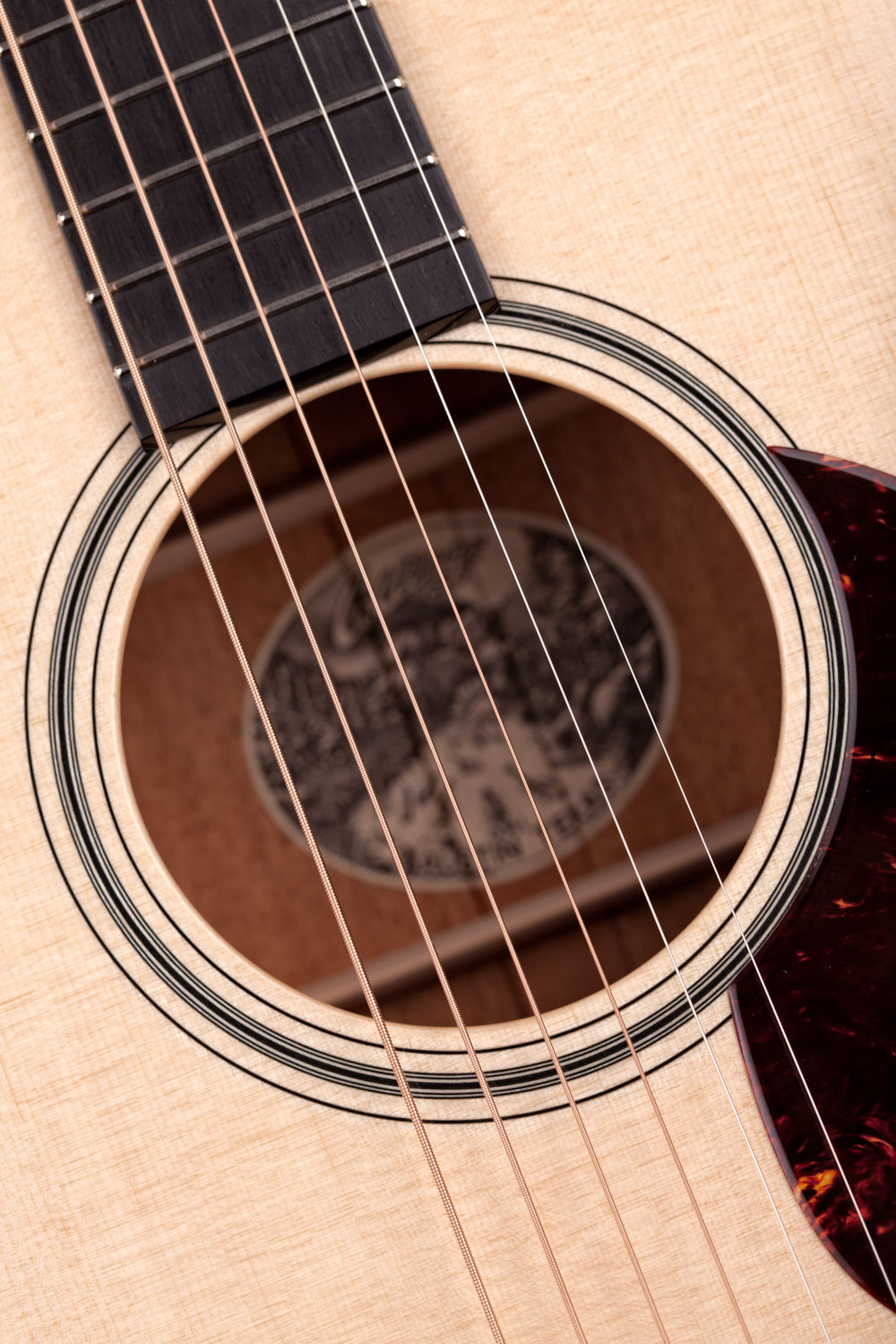 Collings Om1 Orchestra Model Acoustic Guitar Uke String Diagram Related Keywords Suggestions Hand Voiced
