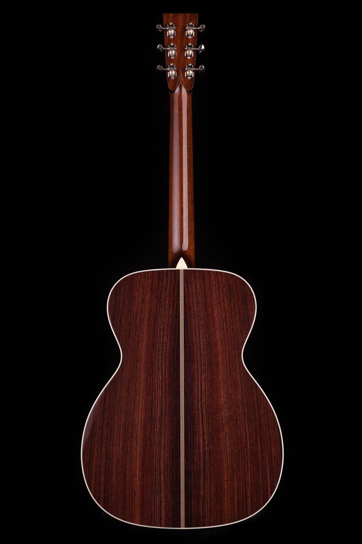 Vintage Fender Coronado Best 2018 Telecaster Wiring Diagram For 1969 Base