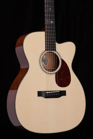 Collings Pete Huttlinger Signature OM1