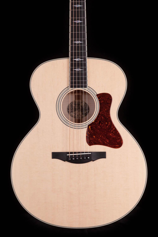 collings sj small jumbo acoustic guitar. Black Bedroom Furniture Sets. Home Design Ideas