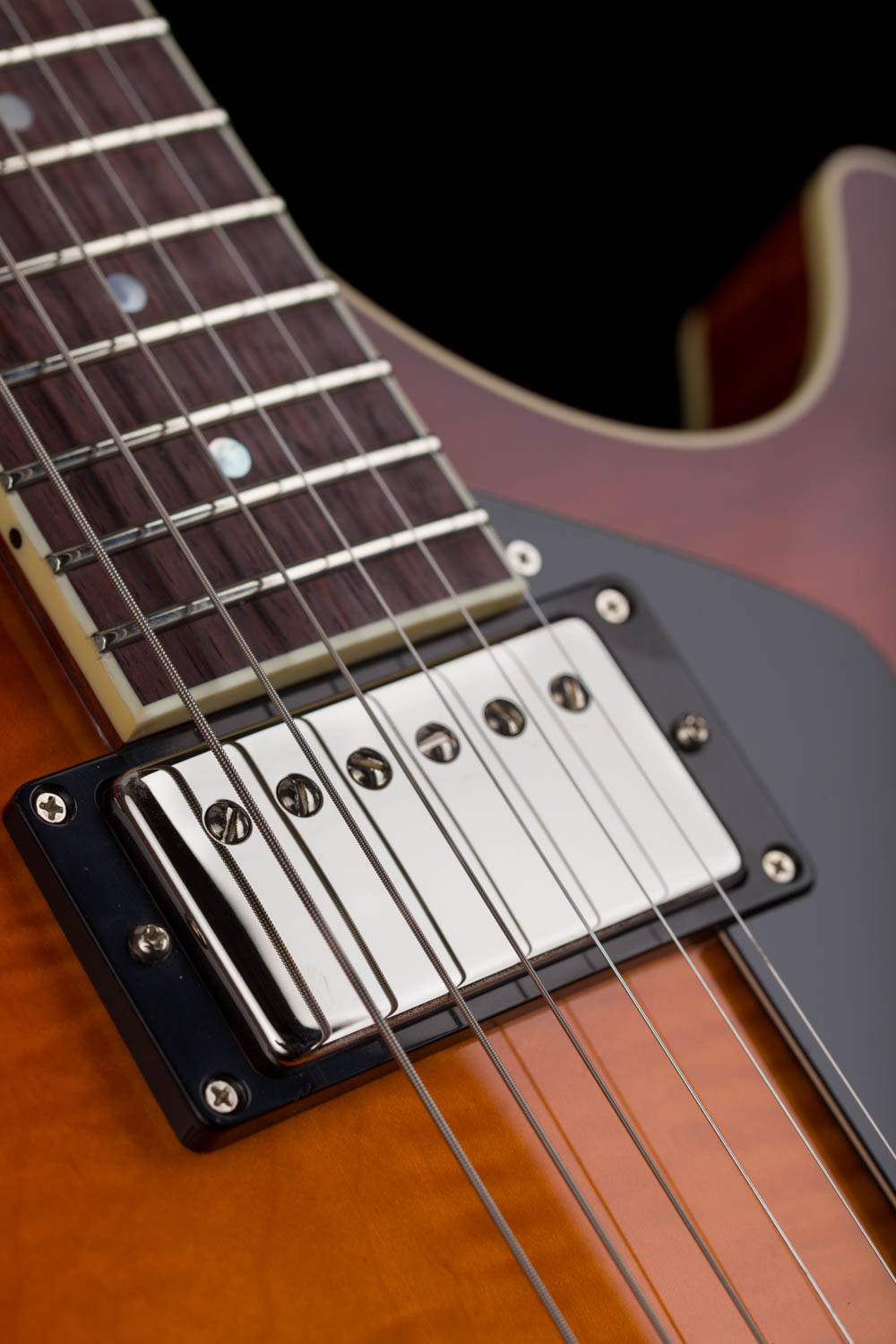 And Tips Simple And Popular Volume Tone Guitar Wiring