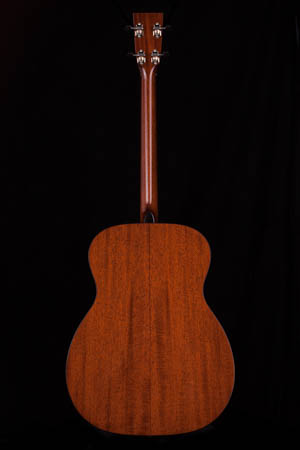 Collings Tenor 1 Tenor Acoustic Guitar