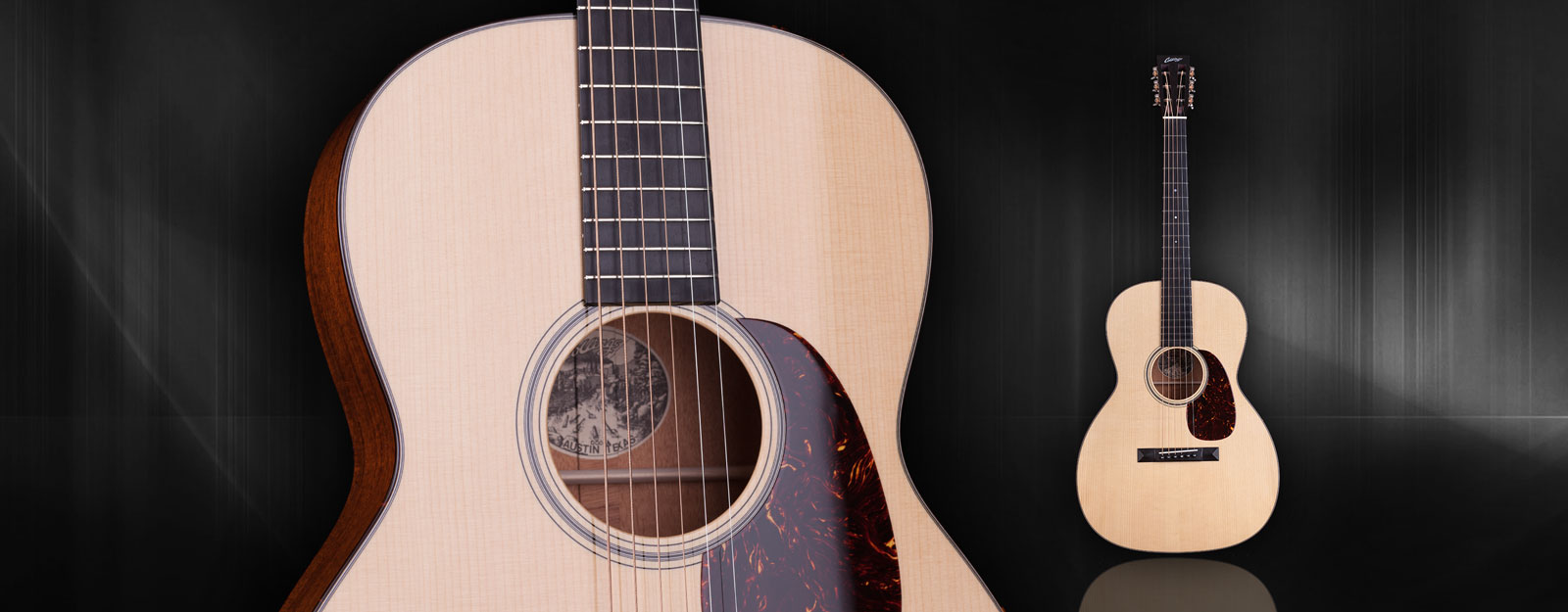 Collings 0001
