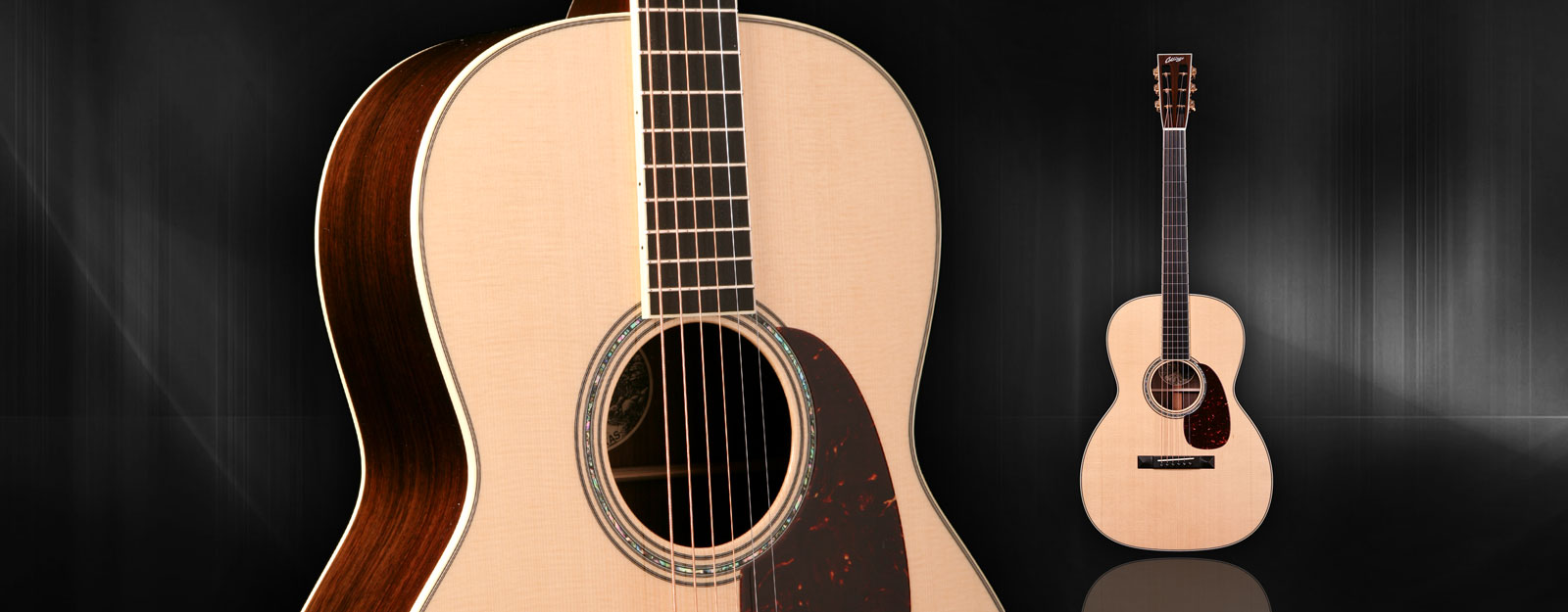 Collings 0003