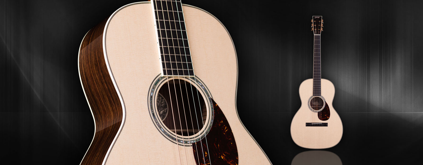 Collings 003