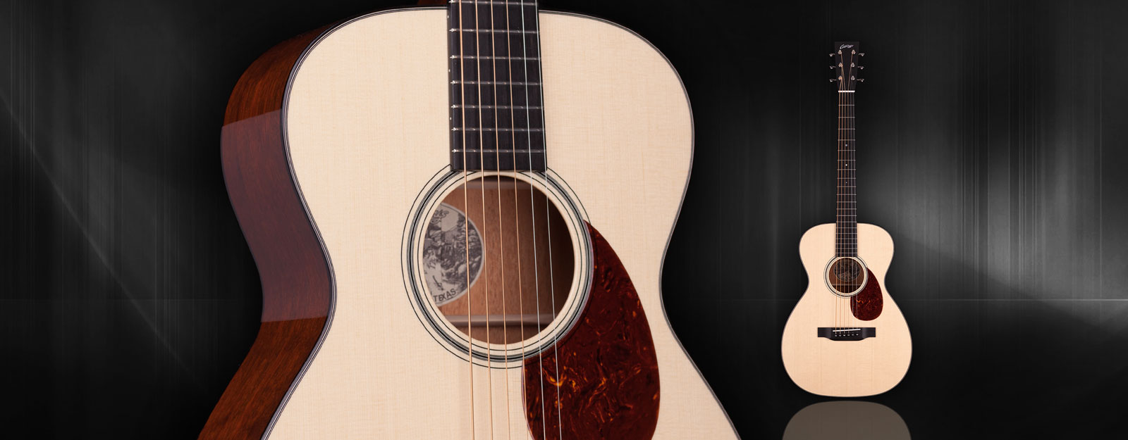 Collings 01