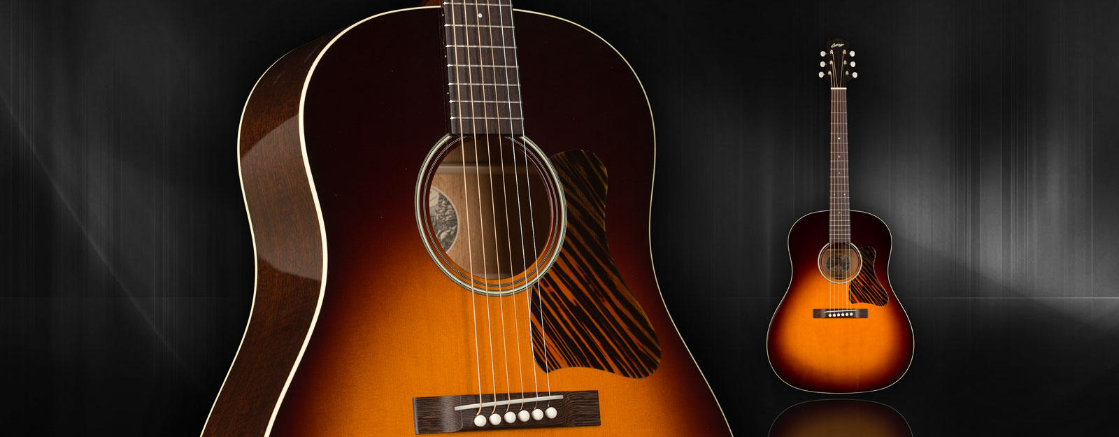 Collings CJ-35
