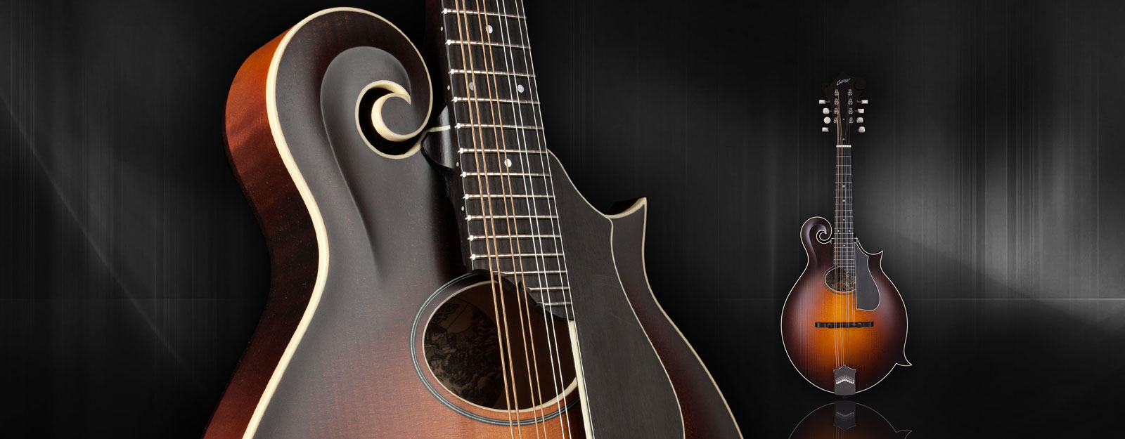 Collings MF O