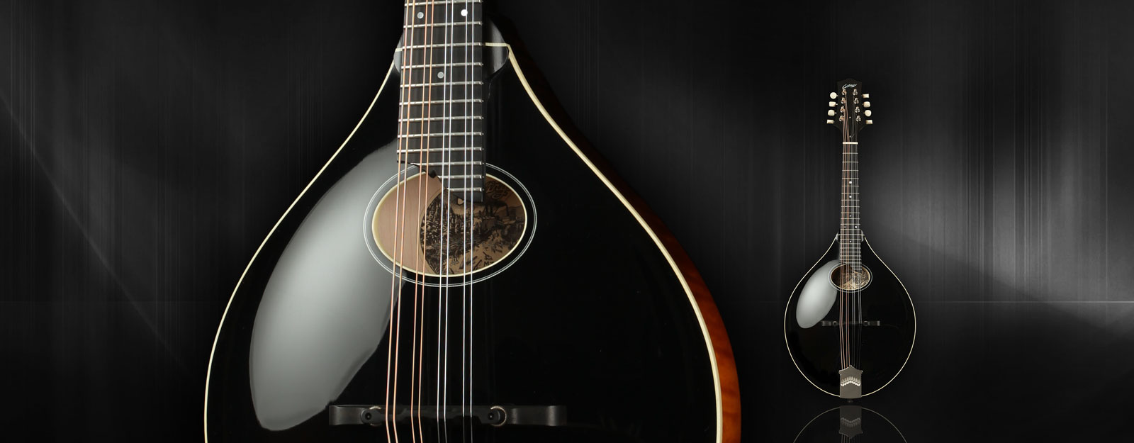 Collings MT O
