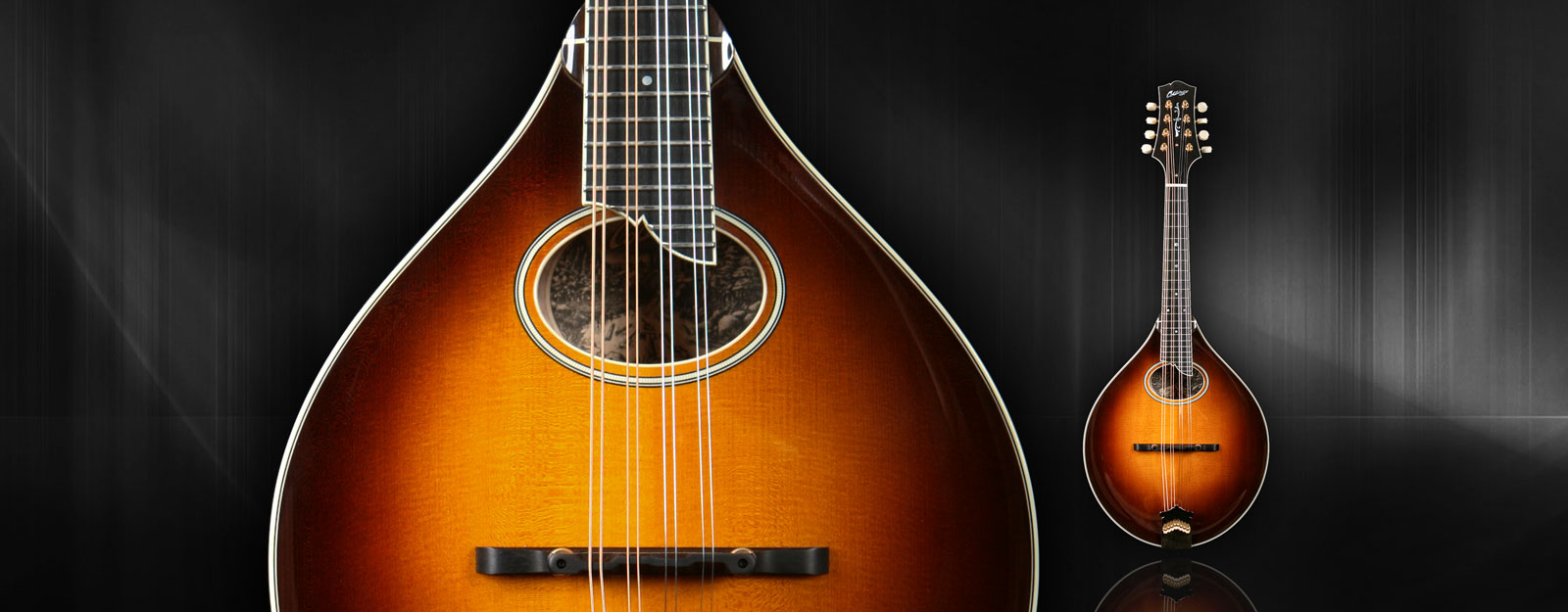 Collings MT2 O