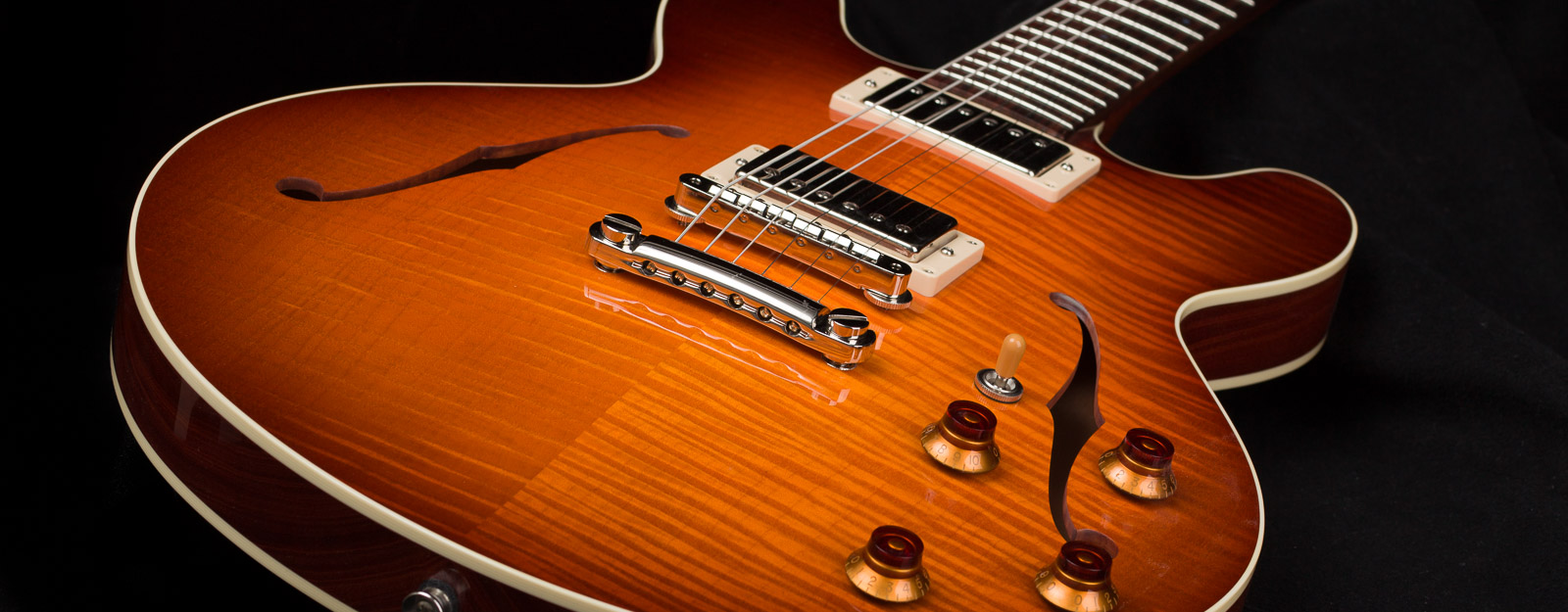 Collings Electric Guitars Faq Need To Know The Parts Of Guitar